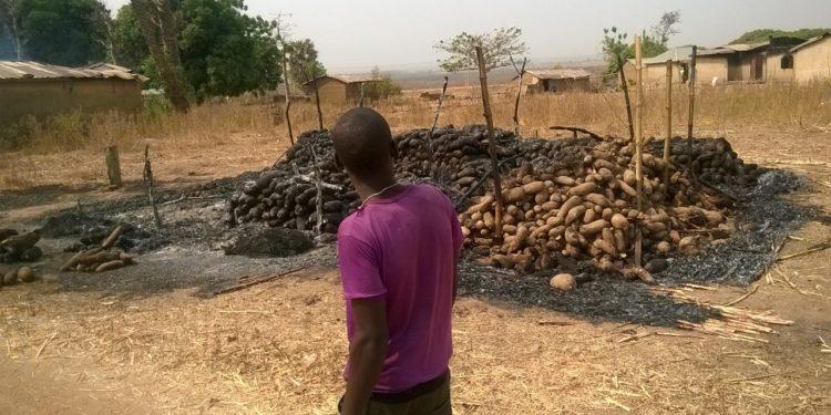 niger state