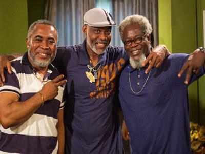 three wise men-olorisupergal