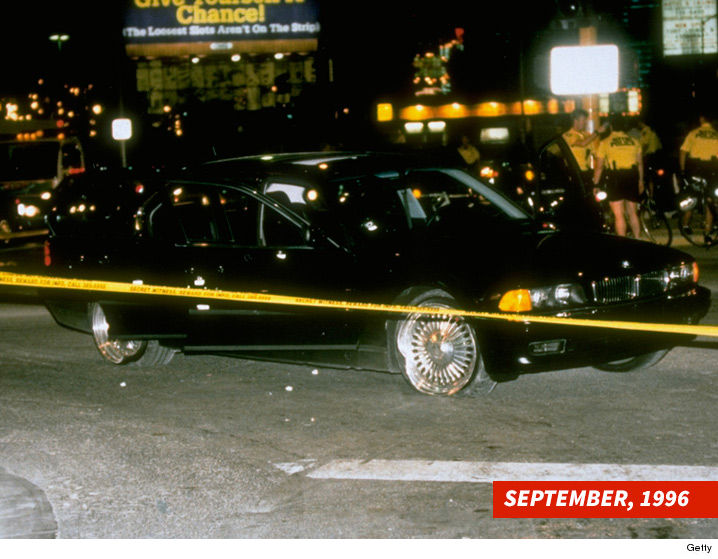 Tupac S Death Car Is Up For Sale Olori Supergal