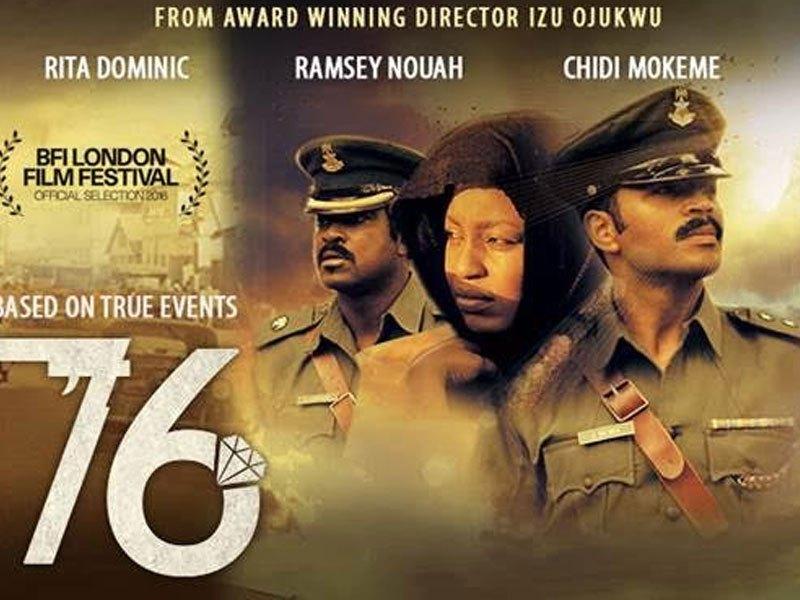 76-Film