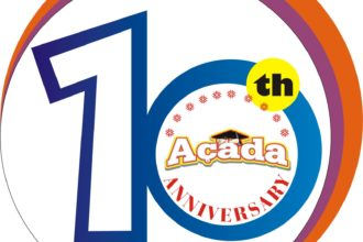 Acada Magazine Celebrates 10th Anniversary