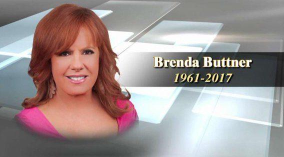Brenda Buttner