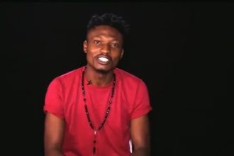 Efe-Big-Brother-Naija