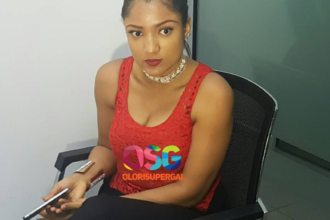 gifty big brother naija