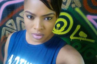 Matilda Obaseki