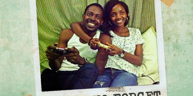 adekunle and simi