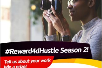 REWARD4DHUSTLE-2