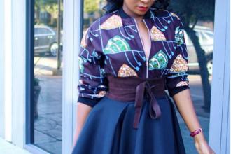 Agatha Ashiofu