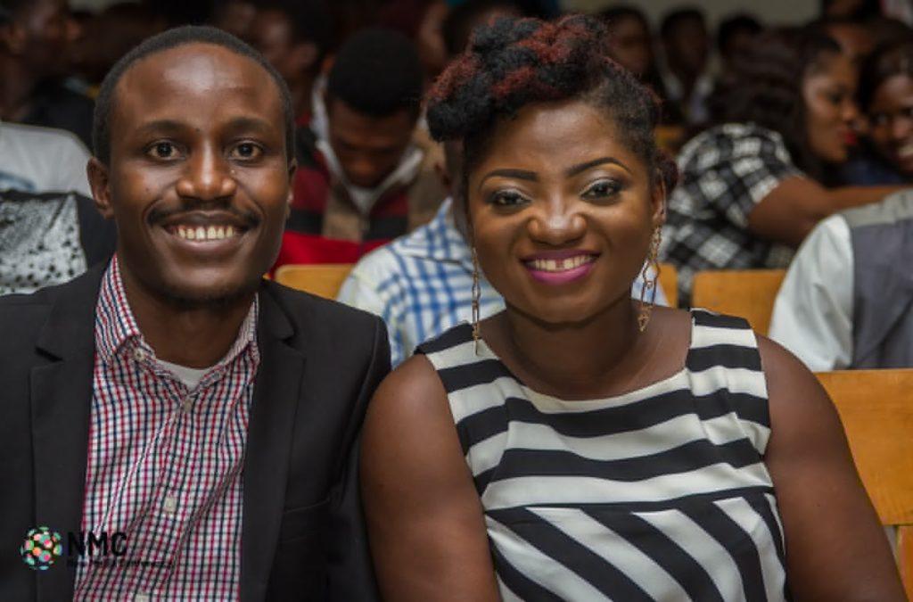 Tolu-Ogunlesi-oluwatosin-ajibade