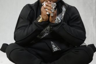 charly-boy-olorisupergal