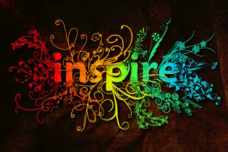 inspire_wallpÅaper_by_firetongue8