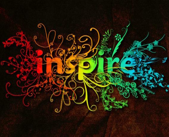 inspire_wallpÅaper_by_firetongue8