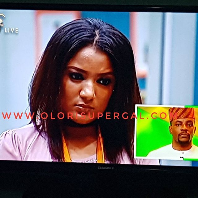 GIFTY-big-brother-naija-olorisupergal