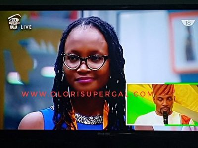 marvis-olorisupergal-big brother naija 2017-bbnaija
