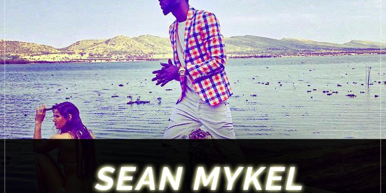 sean-mykel