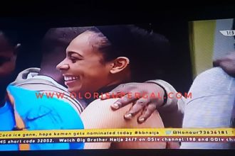 tboss-olorisupergal-big brother naija 1