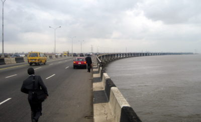 3rd-Mainland-Bridge-