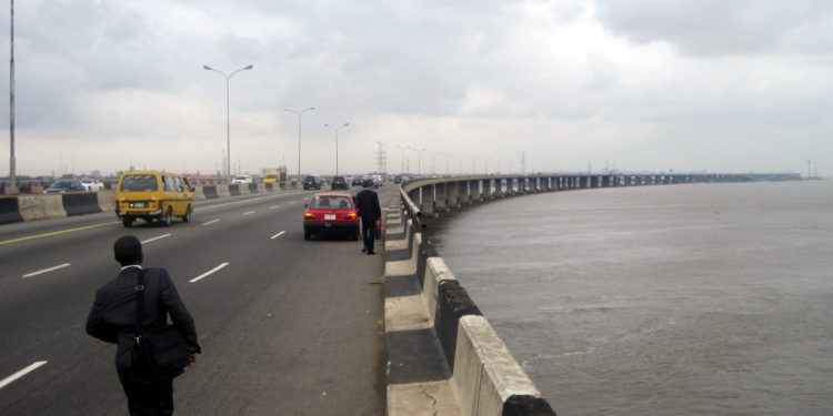 3rd-Mainland-Bridge-