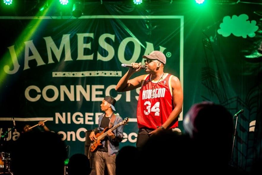 JAMESON-CONNECTS-OLORISUPERGAL-6