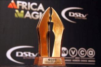 Africa Magic Viewers Choice Awards (AMVCA)