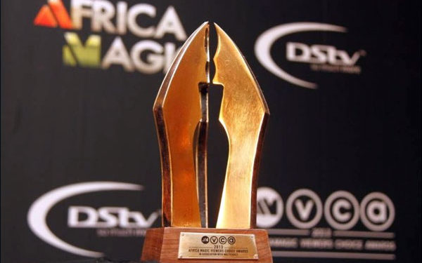 Africa Magic Viewers Choice Awards (AMVCA)