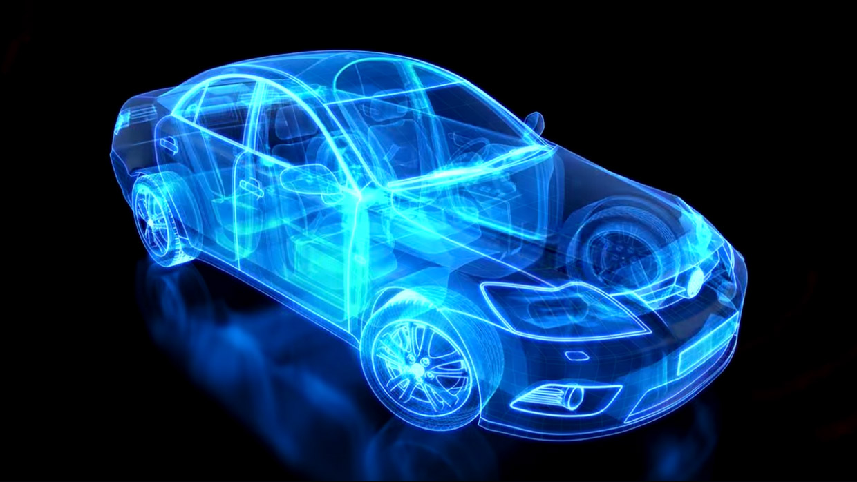 9 Safety Features To Be Considered When Looking For A Car By Autofreeman Olori Supergal