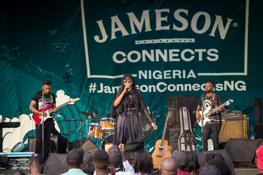 JAMESON-CONNECTS-OLORISUPERGAL-6