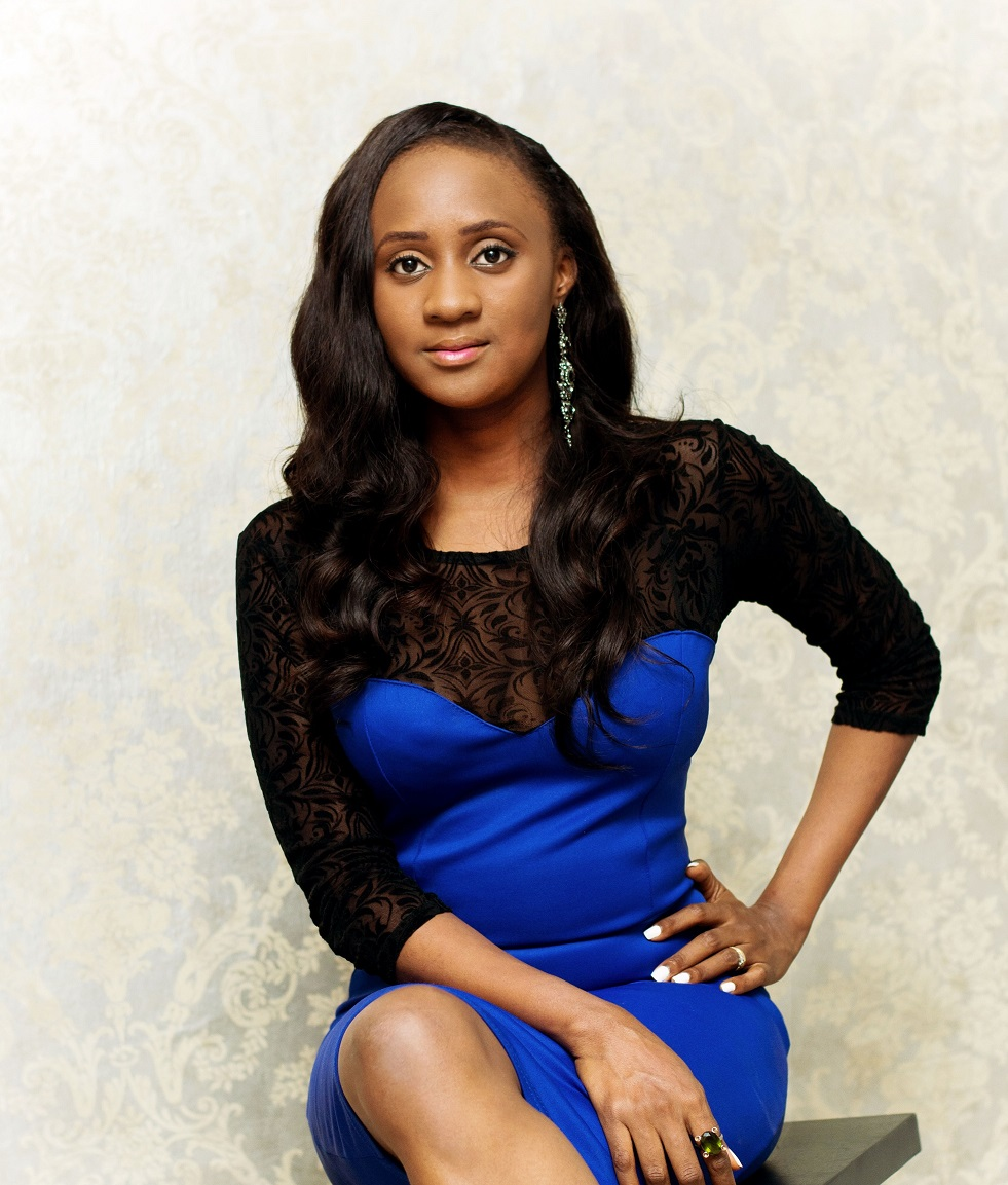 Arese Ugwu