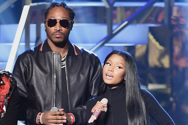ciara dating 2017 Ciara in 2018: still engaged to  who is ciara dating in 2018 relationship status: engaged  must read: 2017's hottest celebrity wives and girlfriends.