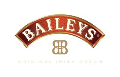 baileys - olorisupergal.com