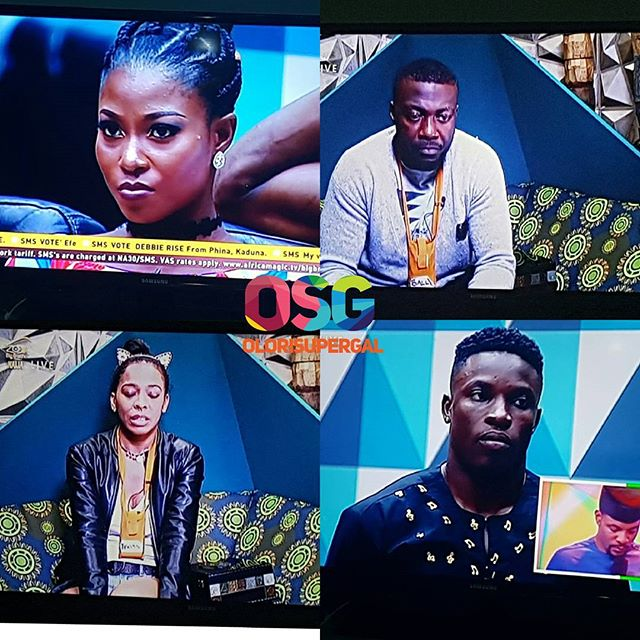 big-brother-naija-tboss-debie rise-bassey-bally-olorisupergal