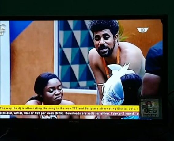 bisola and thin tall tony-big brother naoja-olorisupergal