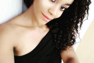 Damilola Adegbite-Attoh