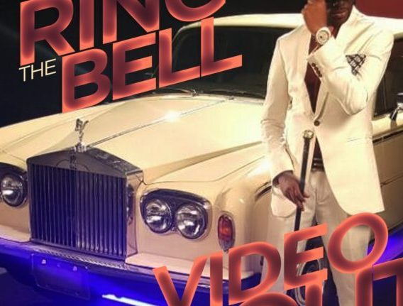 Video: J.Martins – Ring The Bell