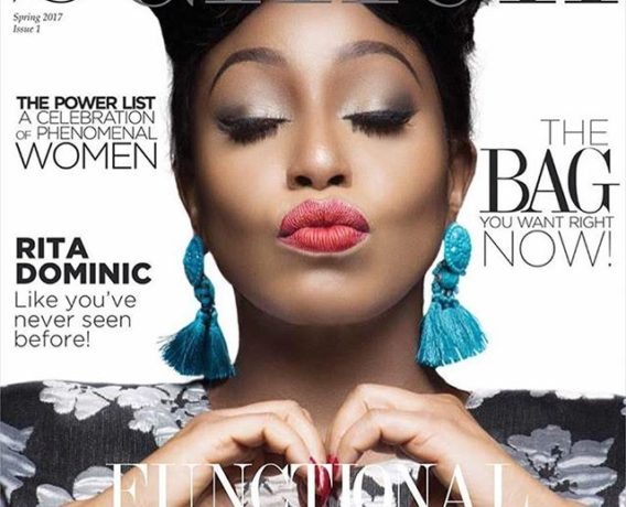 rita dominic for schick magazine-olorisupergal