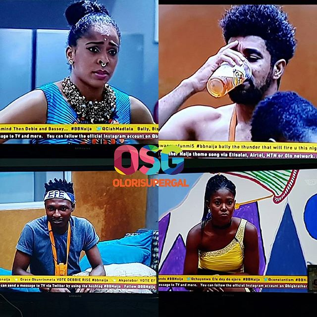 tboss-efe-thin tall tony-debie rise-olorisupergal-big-brother-naija