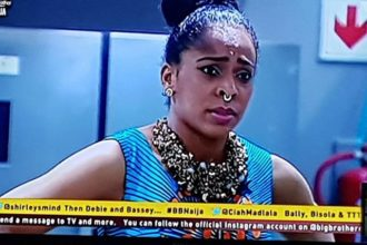 tboss-olorisupergal-big-brother-naija