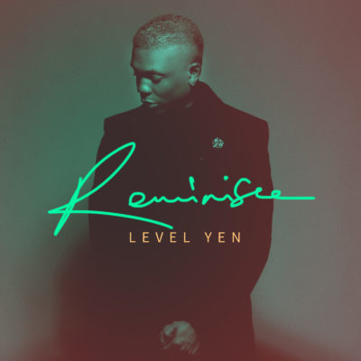 Reminisce – Level Yen art cover