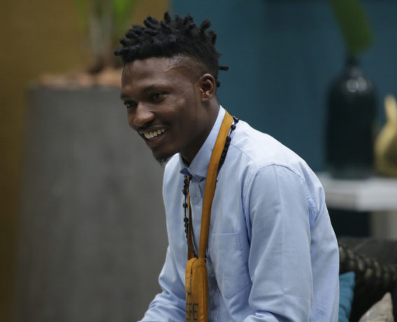 EFE-BIG-BROTHER-NAIJA-OLORISUPERGAL