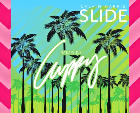 """""""slide"""""""
