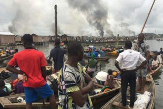 OtodoGbame attacks