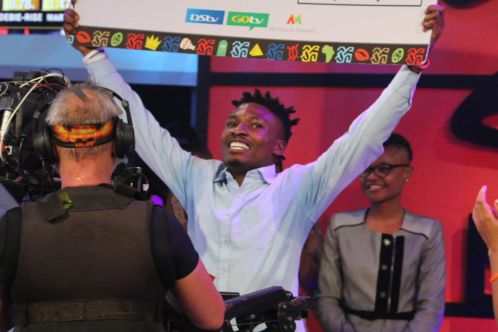 BIG-BROTHER-NAIJA-2017-FINALE-OLORISUPERGAL