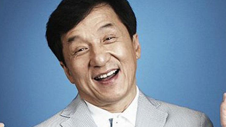 Trailer: Jackie Chan To Release Adventure Animated Series ...