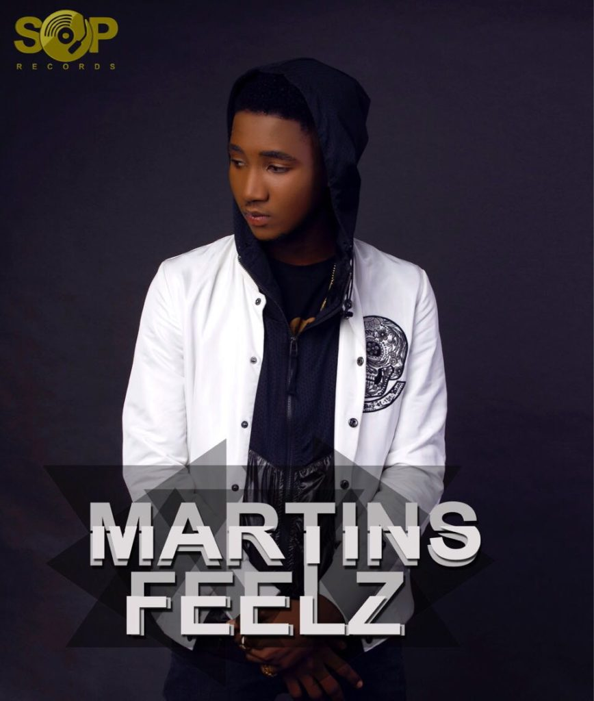 Martins Feelz