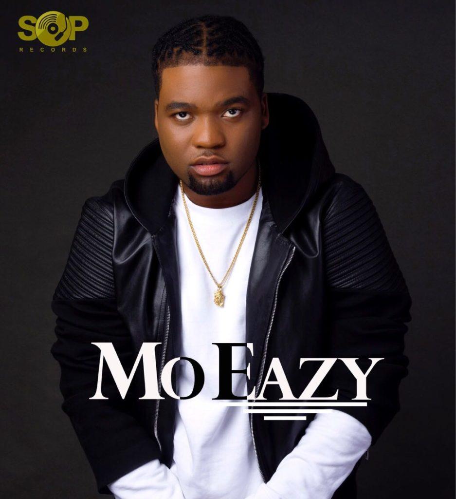 Mo Easy