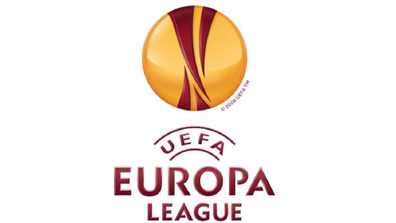 europa league - photo #24