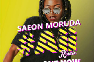 SAEON MORUDA