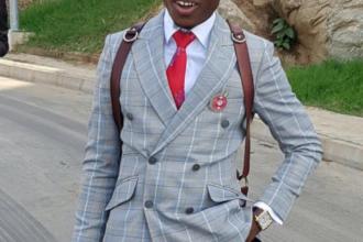 Bayo Omoboriowo