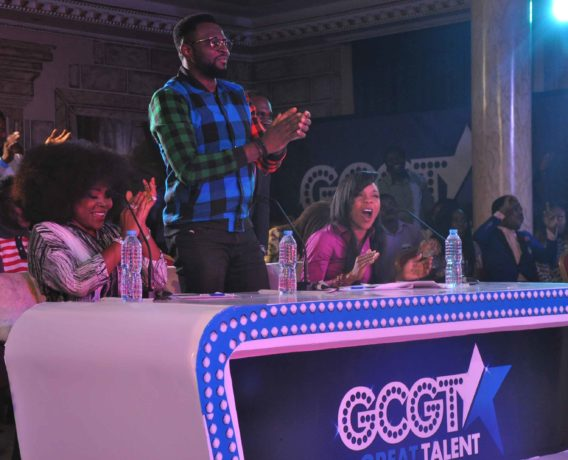 GCGT7