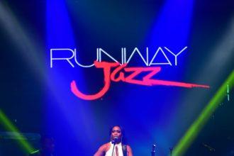Runway Jazz